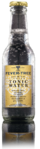 Fever Tree Tonic Water 0,2 lt.